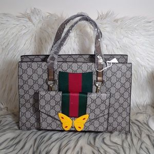 Bags 12 x 9 x 4